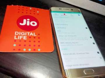 Jio records highest download speed for February:...