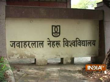 JNU, Jadavpur University among 10 best...