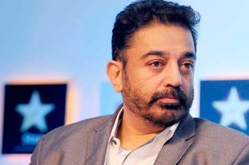 Mahabharata row: Kamal Haasan summoned