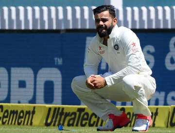Will only be back on field when I am 120 pc fit:...