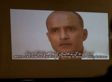 Pak military courts do not dispense justice, says...