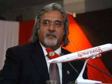 Vijay Mallya's extradition: Tuesday's arrest...