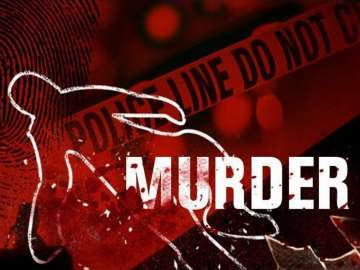 Representational pic - Wife murders husband for...