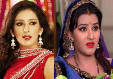 After Shilpa, Sameeksha claims harassment by...