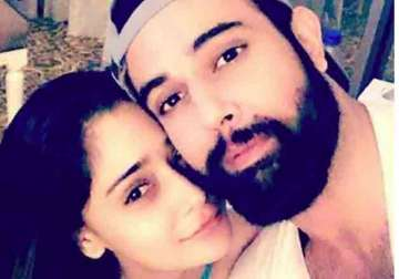 Is Sara Khan dating her Pakistani co-star?...