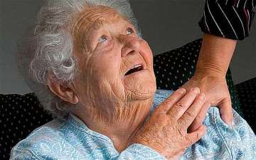 Life skills may give health benefits in old age,...