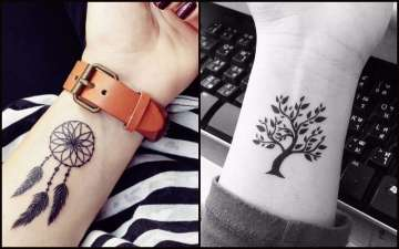 7 Essential Tips for Tattoo Aftercare-How to take...