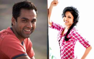 After Abhay Deol, another Bollywood actress slams...