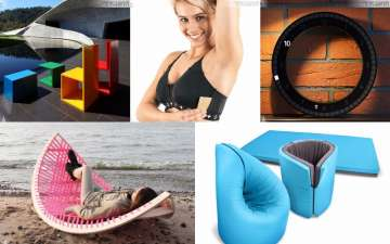 These 7 innovative & handy inventions can make...