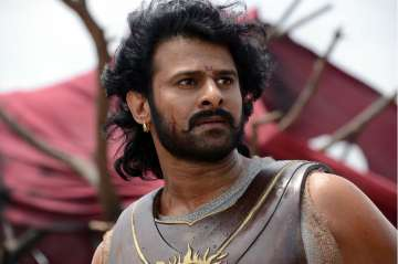 Baahubali: The Conclusion IMAX poster out - India...