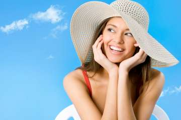 10 home remedies to protect your skin in summer ...