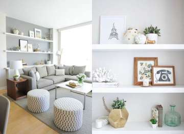 5 home décor tips to make your home summer-ready...