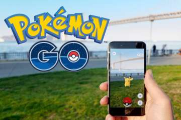 Want a happier life? Download 'Pokemon Go'