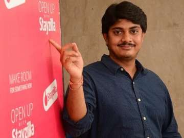 Madras HC grants conditional bail to Stayzilla...