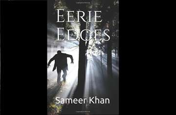 eerie edges book review