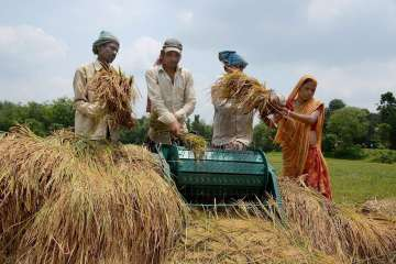 Farm loan waivers have become the latest cause of...