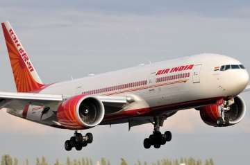 Niti Aayog recommends disinvestment of Air India...