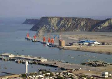 CPEC won't lead to colonialism in Pakistan:...