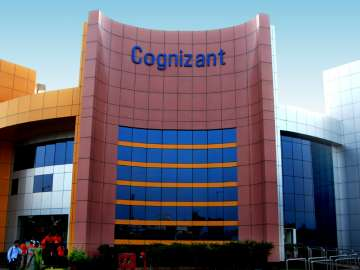 Visa woes: Cognizant to ramp up hiring in US -...