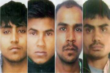 Nirbhaya gangrape: SC verdict on appeals of 4...