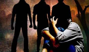 Gurgaon gang rape-murder case: 20-year-old auto...