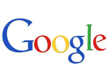 Google adds 'Personal' tab in search results -...
