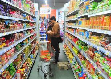 GST regime: Know what gets cheaper and costlier...