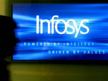 After Wipro and Cognizant, Infosys may announce...