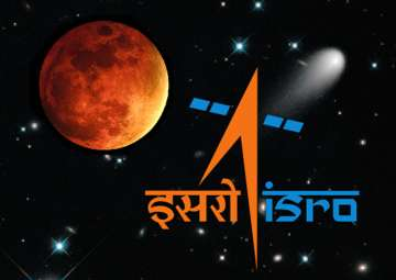 ISRO braces to tame monster rocket that could...