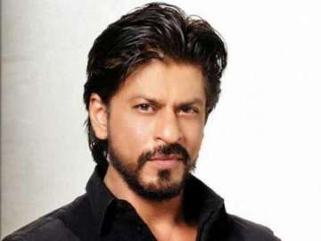 Shah Rukh Khan says money, fame, name are...