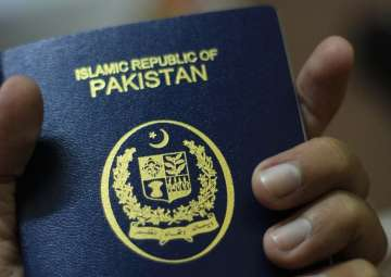 40 per cent decline in US visas for Pakistanis:...