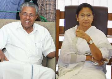 Kerala, West Bengal oppose ban on cattle sale for...
