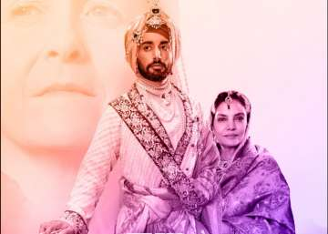 The Black Prince First Look: A tragic tale of...