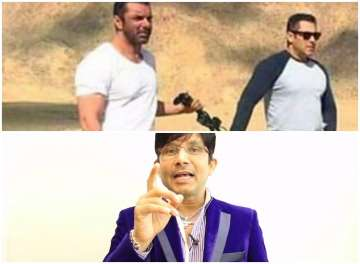 Salman and Sohail Khan's combo has never...