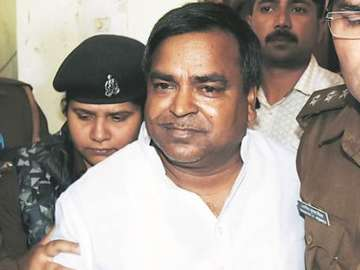 Allahabad HC cancels bail granted to rape accused...