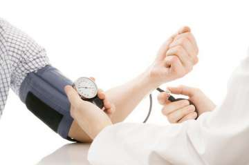 high blood pressure increases stroke risk