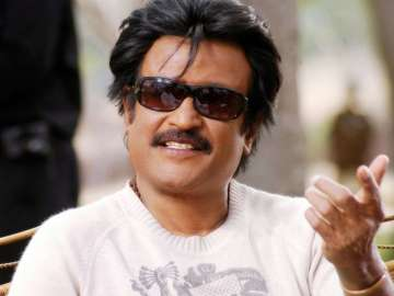 Rajnikanth to meet fans in Chennai after eight...