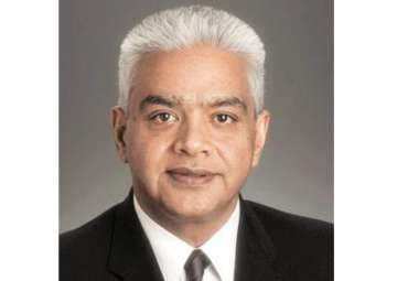 Rakesh Sarna resigns as MD and CEO of Indian...