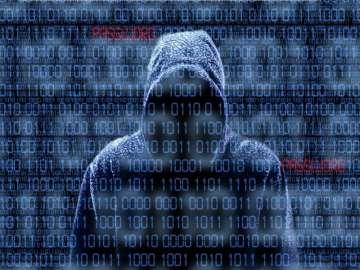 Ransomware threat: Get patched, find a firewall...