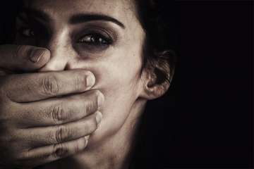 Raped by father for six years, daughter shoots...