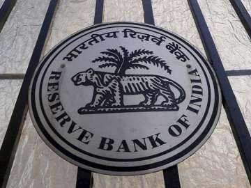 RBI goes for security upgrade for currency...