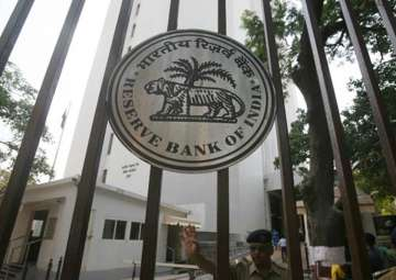 In a first, RBI invites applications for post of...