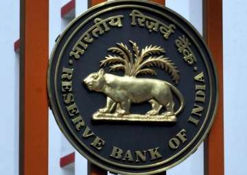 RBI unlikely to cut rates; to be less hawkish at...
