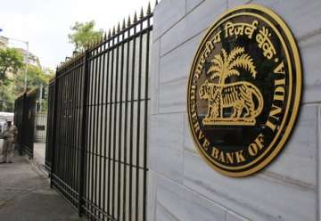 RBI to soon launch pink-green Re 1 notes:...