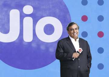 jio, reliance, forbes, game, changer