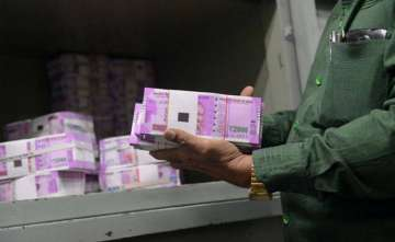 Rs 2.6 lakh crore may slip into NPA category in...