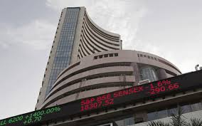 Sensex, Nifty, indiatv,