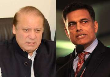 Jindal meeting part of back-channel diplomacy,...