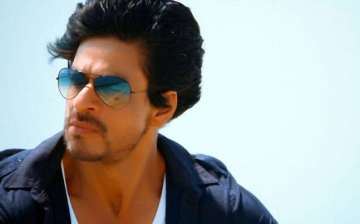 Shah Rukh Khan says Hollywood has potential to...