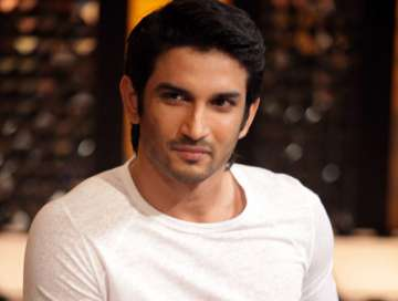 Sushant Singh Rajput to give free education to...